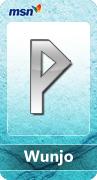 runes-24.jpg