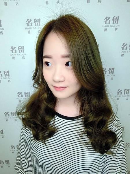 台北染髮推薦設計師Eason (52).jpg