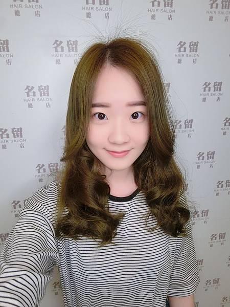 台北染髮推薦設計師Eason (58).jpg