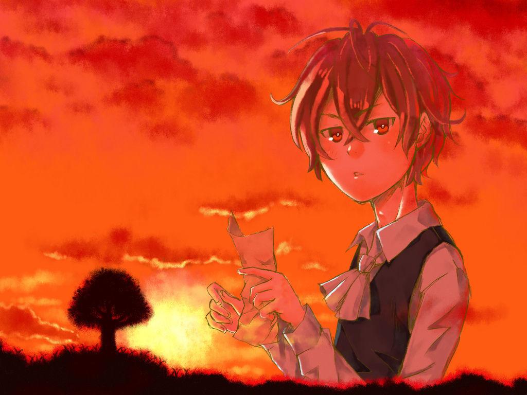 赤紅黃昏.jpg