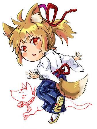 狐狸.jpg