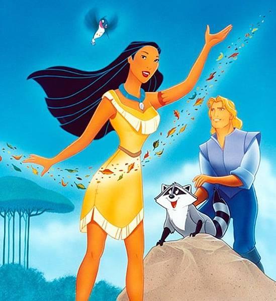 Pocahontas-1-inline.jpg