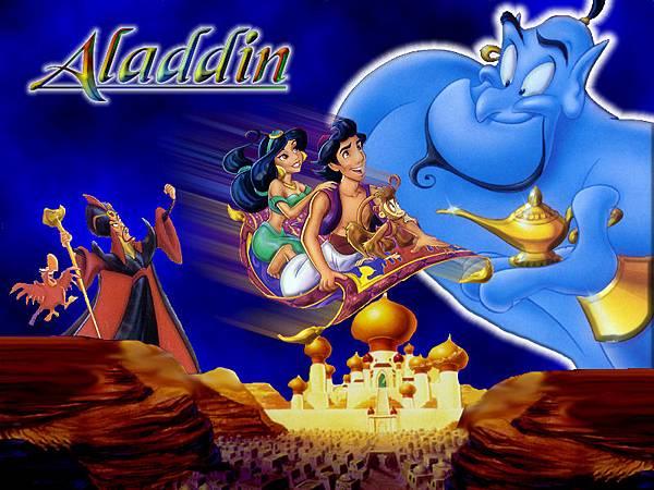 Aladdin-disney-7917602-800-600.jpg