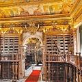 Coimbra-University-Library.jpg