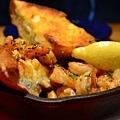 Cajun shrimp.jpg
