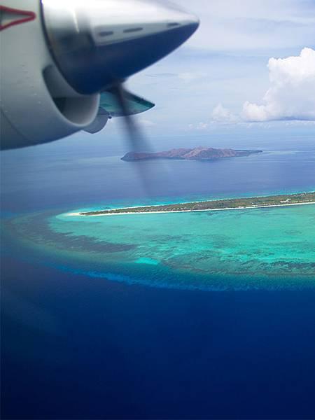 amanpulo-aerial-view-600x800.jpg