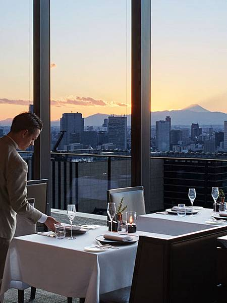 amantokyo-the-restaurant-by-aman.jpg