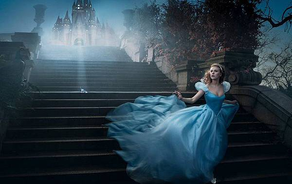 cinderella-live-action-news1.jpg