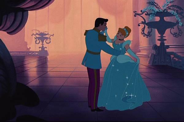 Cinderella440.jpg