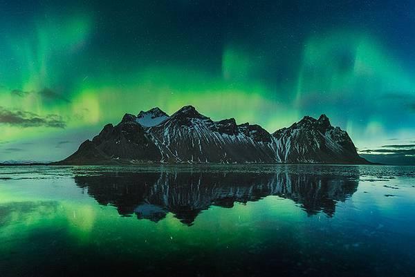 Iceland-Photo-Workshop09.jpg