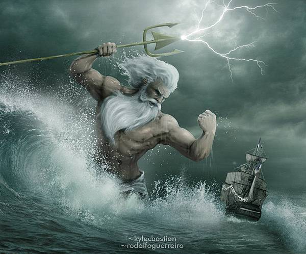 Poseidon_Neptune_Greek_God_Art_15_by_rodolfoguerreiro.jpg