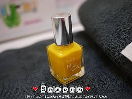 nEO_IMG_P1470956.jpg