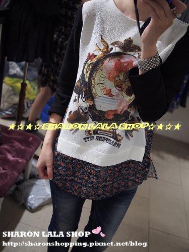 nEO_IMG_P1010026.jpg