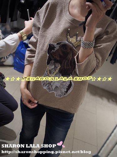 nEO_IMG_P1010135.jpg