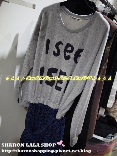 nEO_IMG_P1010246.jpg
