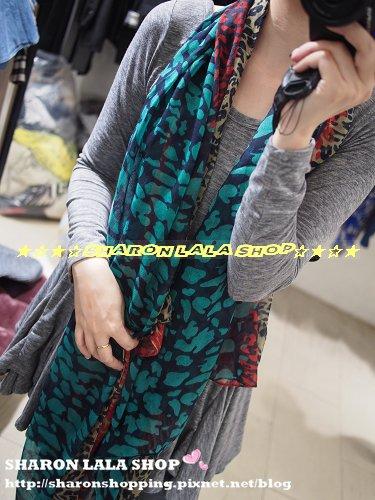 nEO_IMG_P1010326.jpg