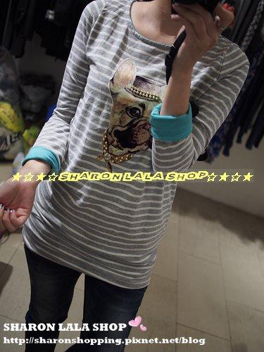 nEO_IMG_P1010329.jpg