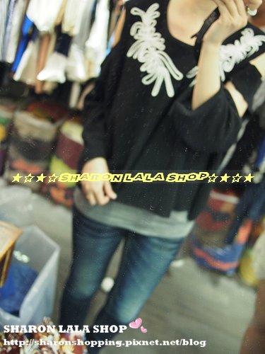 nEO_IMG_P1010467.jpg