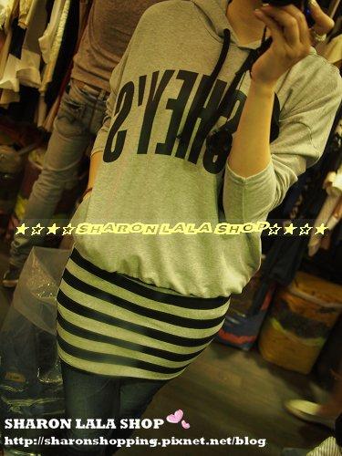 nEO_IMG_P1010505.jpg