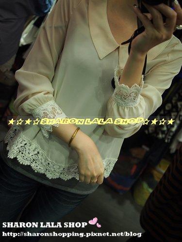 nEO_IMG_P1010558.jpg