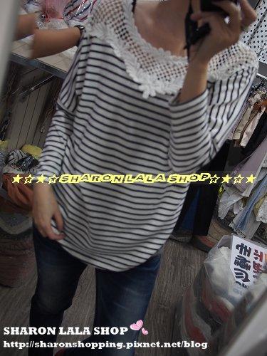 nEO_IMG_P1010613.jpg