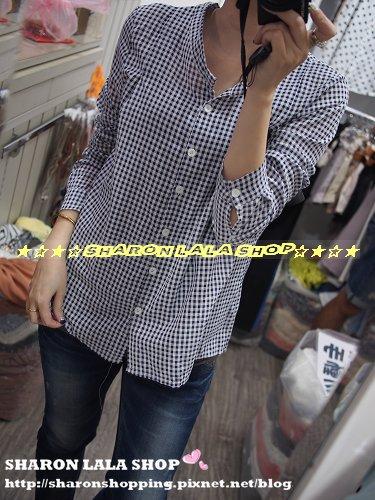 nEO_IMG_P1010634.jpg