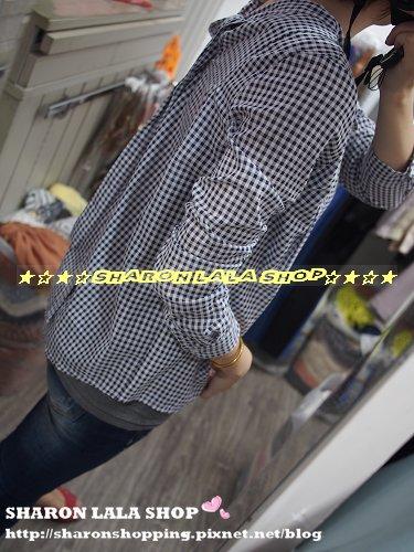 nEO_IMG_P1010636.jpg