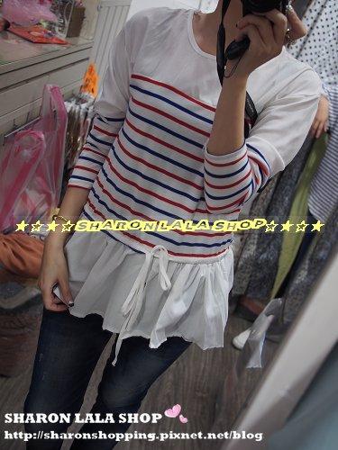 nEO_IMG_P1010649.jpg