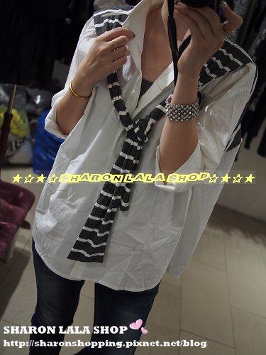 nEO_IMG_P1010080.jpg