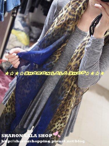 nEO_IMG_P1010321.jpg