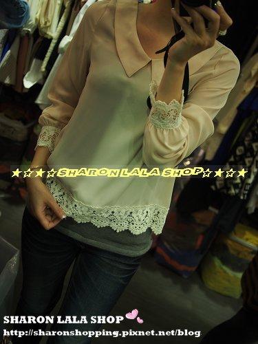 nEO_IMG_P1010559.jpg