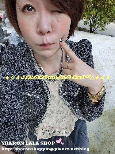 nEO_IMG_CIMG0372.jpg