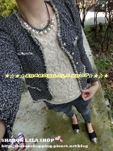 nEO_IMG_CIMG0378.jpg