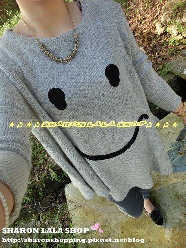 nEO_IMG_CIMG0443.jpg