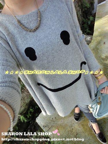 nEO_IMG_CIMG0449.jpg