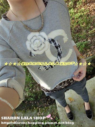 nEO_IMG_CIMG0460.jpg