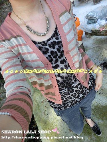 nEO_IMG_CIMG0506.jpg