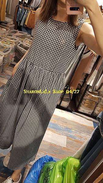 20180426_174210.jpg