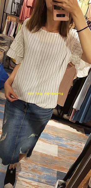 20180517_163001.jpg