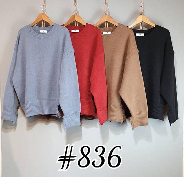 _836 (3)_0.jpg