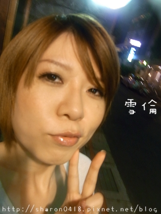 鼻子2.jpg