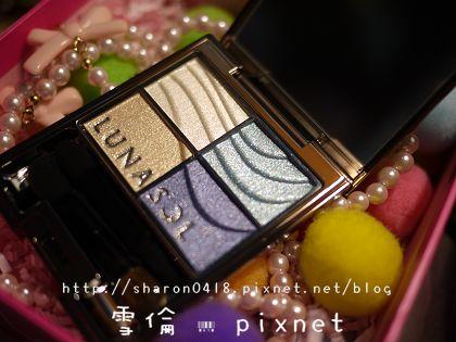 P1080151_nEO_IMG.jpg