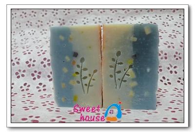 蘆薈薄荷皂1.jpg