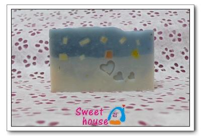 蘆薈薄荷皂2.jpg