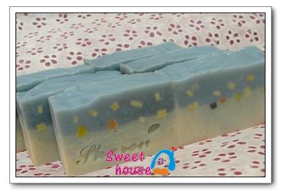 蘆薈薄荷皂3.jpg