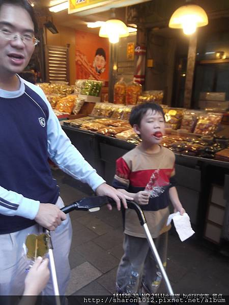 141129_金山老街 (5).JPG