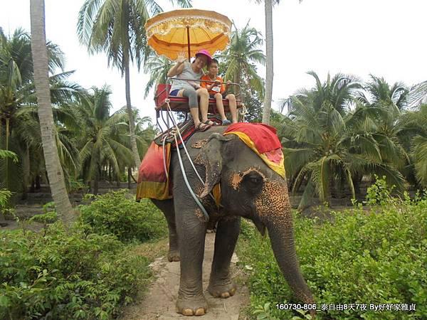 160805_2騎大象 (40).JPG