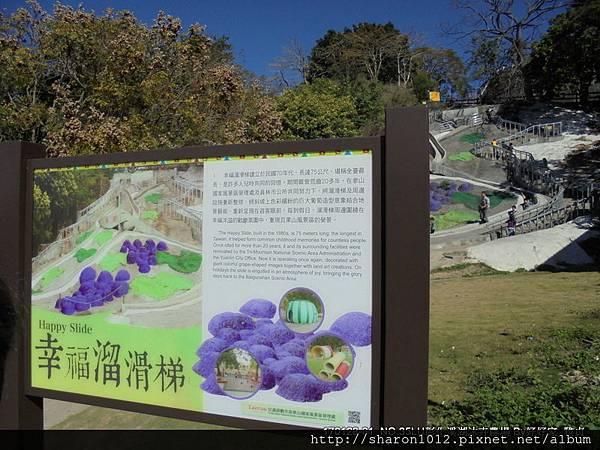 170128-3花果山  (1).JPG