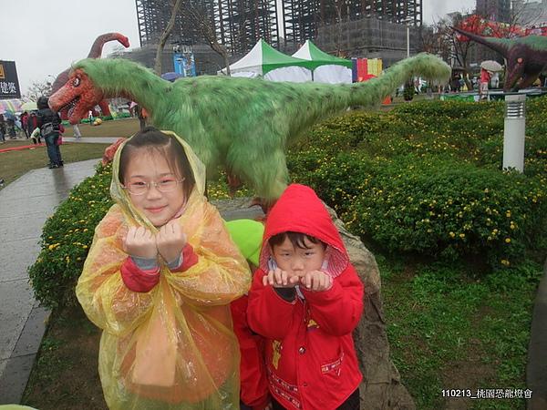 110213_桃園恐龍燈會-25.JPG