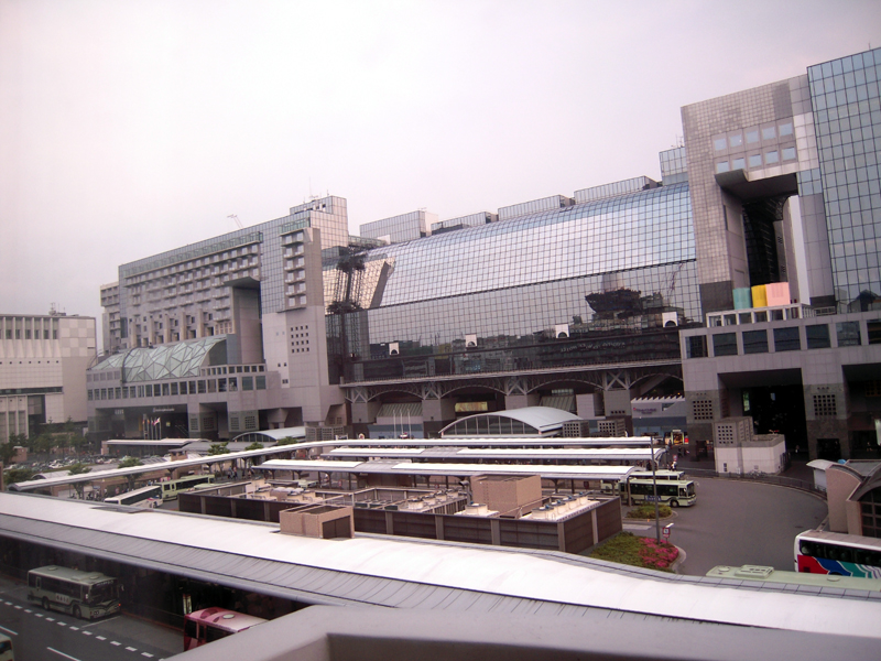 京都車站.jpg